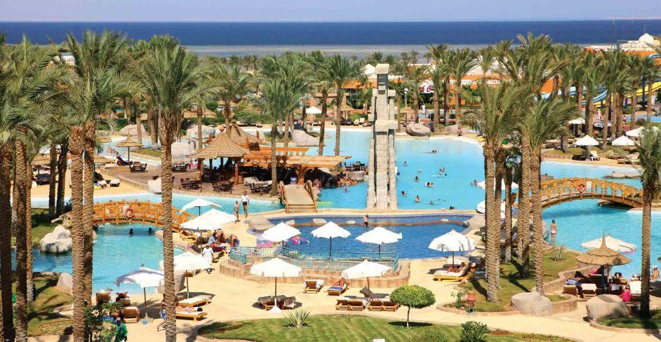 goa resort